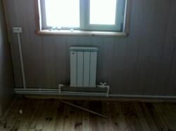 Дом Ромашково №_6